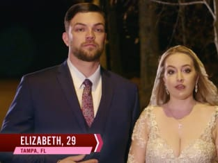 Wedding Day Fun - 90 Day Fiance: Happily Ever After?
