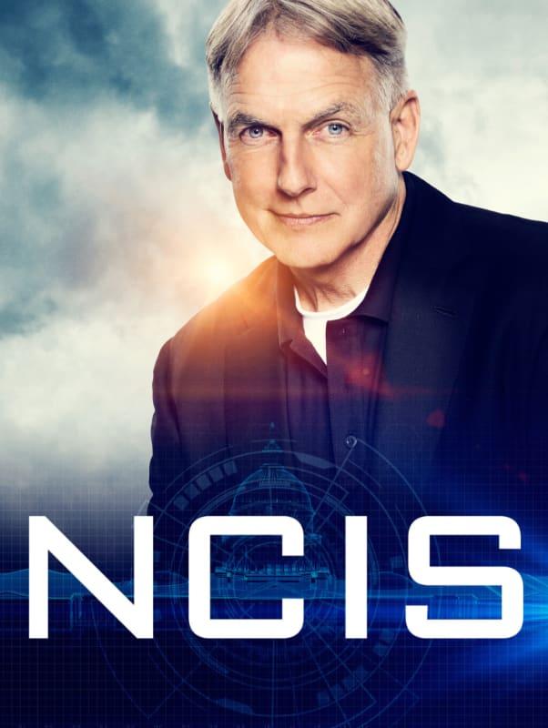 NCIS - Certain Renewal