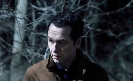 Stand by your Woman - The Americans Season 6 Episode 10