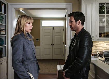 Watch Hostages Season 1 Episode 7 Online