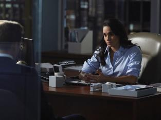 Watch Suits Online: Season 6 Episode 15 - TV Fanatic