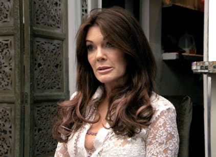 Watch Vanderpump Rules Season 3 Episode 17 Online