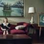 Looking Back - Criminal Minds Season 14 Episode 5