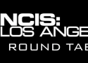 "NCIS: Los Angeles Round Table: ""Chinatown"""