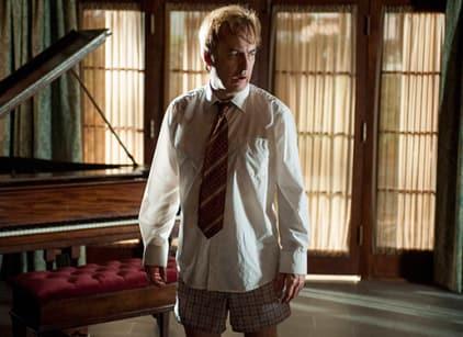 Watch Better Call Saul Season 1 Episode 2 Online