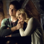 The Vampire Diaries Season 8: Best Moment, Best Relationship & More!