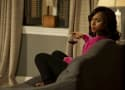 Watch Scandal Online: Season 5 Episode 11