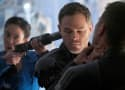 Watch Killjoys Online: Season 4 Episode 2
