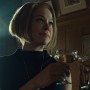 An Odd Family Dinner - Orphan Black