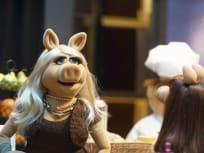 The Muppets Season 1 Episode 12