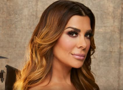 Watch The Real Housewives of New Jersey Season 8 Episode 1 Online