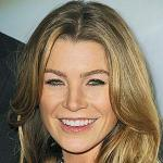 Ellen Pompeo in People