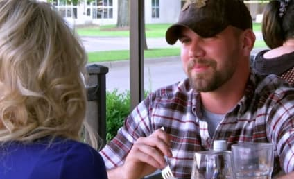 Watch Teen Mom 2 Online: Season 9 Episode 11