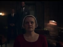 Ceremony - The Handmaid's Tale Season 3 Episode 10
