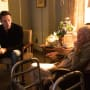 Gunnar and Grandma - Nashville Season 5 Episode 20