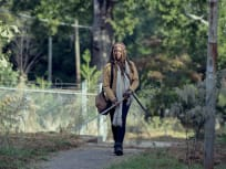 The Walking Dead Season 9 Episode 14