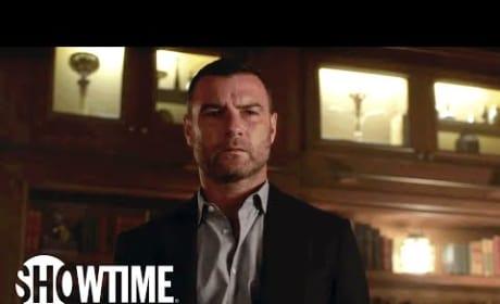Ray Donovan Season 3: Official Trailer