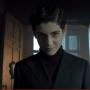 Bruce Looks Strange - Gotham Season 3