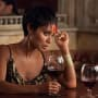 Fish Mooney Photo - Gotham Season 1 Episode 2