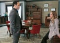 Notorious Season 1 Episode 1 Review: Pilot