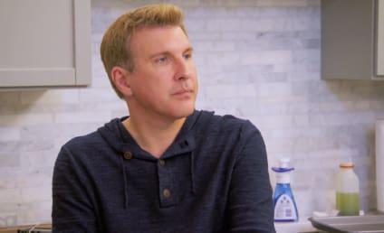 Watch Chrisley Knows Best Online: Season 4 Episode 7