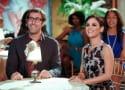 Hart of Dixie: Watch Season 3 Episode 10 Online