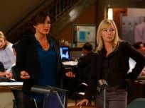 Law & Order: SVU Season 16 Episode 4