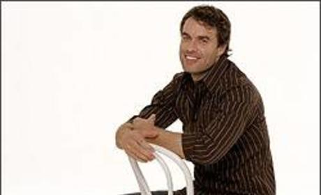 Murray Bartlett Image
