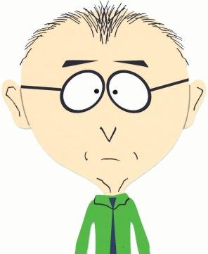 mr-mackey-picture.png