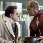 Watch The Flash Online: Season 3 Episode 9