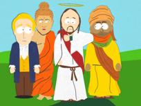 South Park Season 5 Episode 3