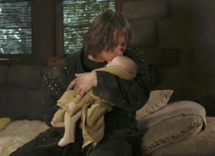 Watch Once Upon a Time Season 2 Episode 14 Online