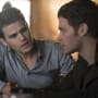 Reunited in New Orleans - The Vampire Diaries