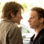 Billy Confronts J - Animal Kingdom Season 3 Episode 10