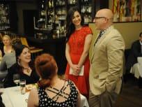 Top Chef Season 12 Episode 4
