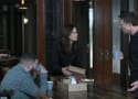 Watch Scandal Online: Season 6 Episode 14