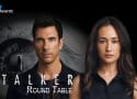 Stalker Round Table: Where Is Nikita?