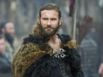 Vikings Season 3 Episode 5