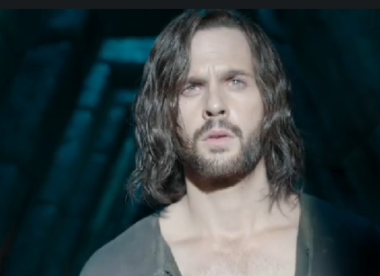Watch Da Vinci's Demons Season 2 Episode 1 Online