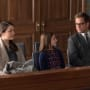 Family Court - Bull Season 2 Episode 10