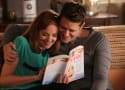 Glee: Watch Season 5 Episode 10 Online