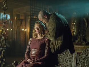 vikings season 4 episode 12 stream