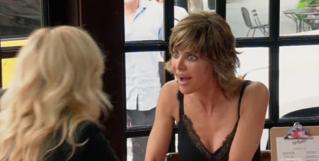 the housewives of beverly hills episode guide