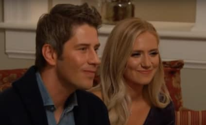 Watch The Bachelor Online: Season 22 Episode 8