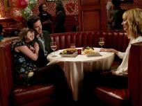 New Girl Season 5 Episode 20