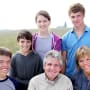 The Roloff Family - Little People, Big World