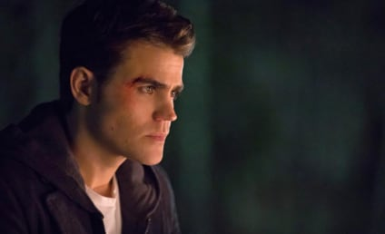 Legacies: How Will Paul Wesley Be Involved?