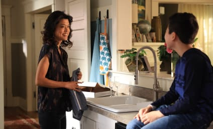 A Million Little Things Season 4 Episode 2 Review: Not the Plan