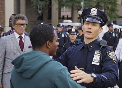 Watch Blue Bloods Season 6 Episode 6 Online