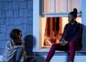 Watch Black Lightning Online: Season 2 Episode 15
